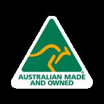 australian made campaign