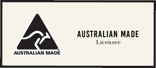 Plus size clothing australia, Plus size linen slow fashion, Ethical clothting brands australia, slow fashion australia